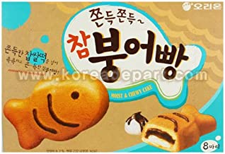 Orion Moist&chewy Cake 232g