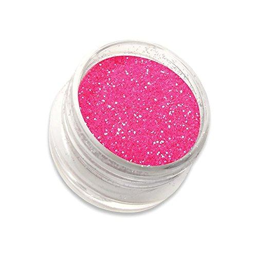 Rose Berry Shimmer Paillettes Proimpressions