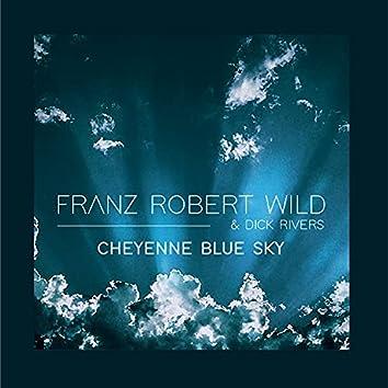 Cheyenne Blue Sky