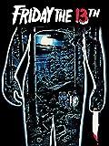 Friday the 13th poster thumbnail