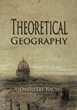 Theoretical Geography