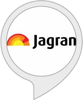 Jagran News