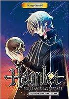 Manga Classics: Hamlet