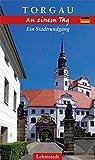 Reiseführer für Torgau