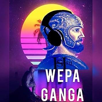 Wepa Ganga