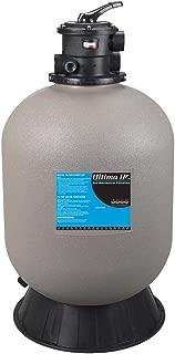 Aqua Ultraviolet A50007 Ultima II 6000 with 2