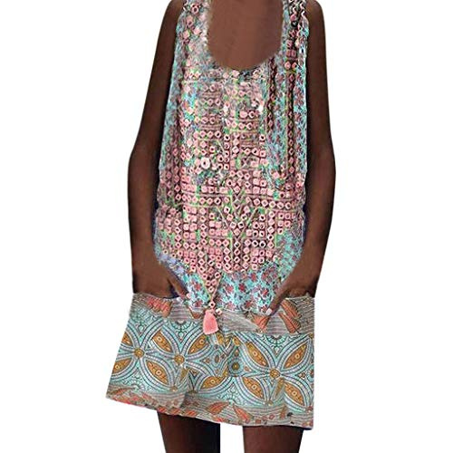 Auifor Fiesta Lote Loro Looks Mujer Look LOL Logo Ford lip lianas Leggins Leds led cumpleaños led Fiesta de Lazo Largos lampara Kit Infantil kampa Jungla