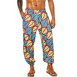 Longra Invierno Otoño Cloth Hombres Jogger Ropa Deportiva Harem de chándal Pantalones Mans Baggy Cómodo al Aire Libre