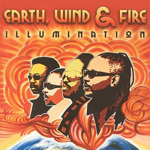 Illumination [Vinyl LP]
