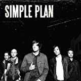 Songtexte von Simple Plan - Simple Plan