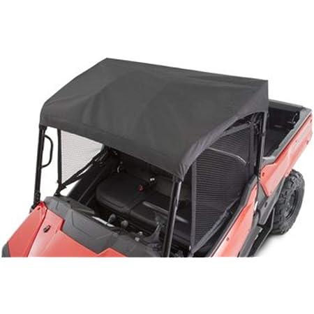 Honda 0SR85-HL4-322B Bimini Top