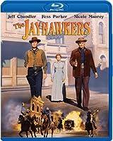 JAYHAWKERS (1959)