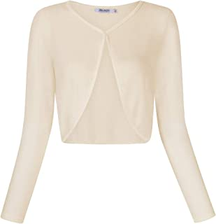 25eeb51bf Amazon.fr : Orange - Pulls, Gilets & Sweat-shirts / Femme : Vêtements