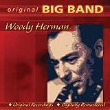 Original Big Band Collection: Woody Herman