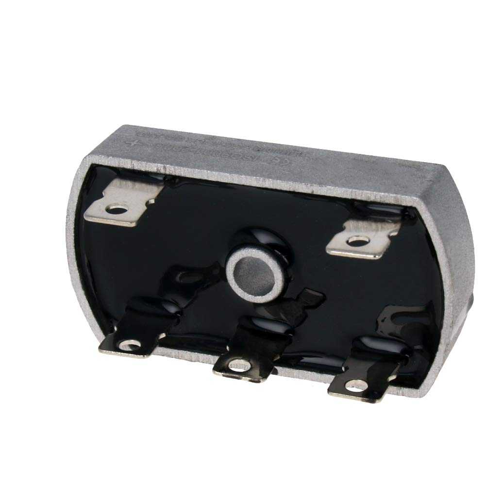 Fielect Three Phase price Diode Module Fashionable for 35A Rectifier Bridge 1000V