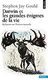 Darwin et les grandes énigmes de la vie - Seuil - 01/10/1984