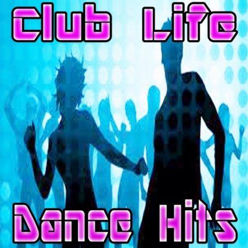 Birthday Cake Remix By Club Life Dance Hit Djs On Amazon Music