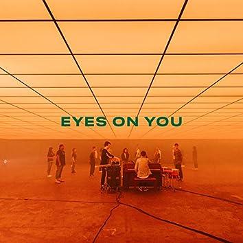 Eyes on You (Single Version)