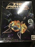 Star Wars: TIE Fighter (輸入版)