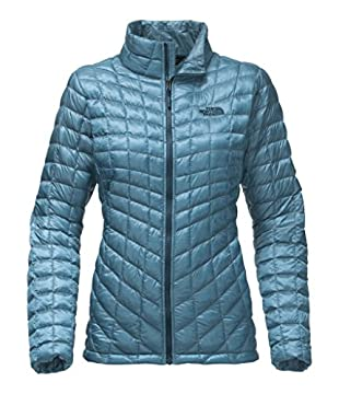 30a3004be Best North Face Winter Jackets – Escape The Cold In Style | Expert ...