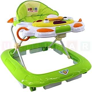 Amazon.es: e-bsd - Andadores / Actividad y entretenimiento: Bebé