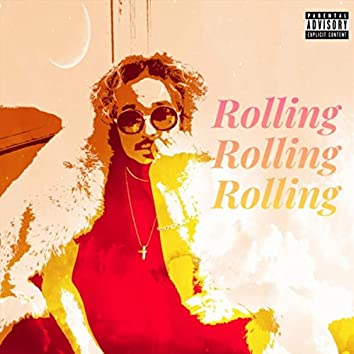 Rolling Rolling Rolling
