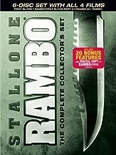 Best image rambo 3 Reviews