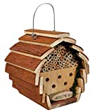 Garden gift ideas bug hotel_grow-with-hema