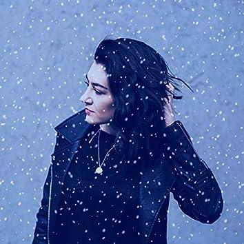 Christmas Hope (feat. Hannah Trigwell)