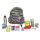 Ready America Home Emergency Survival Kits