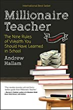 Best the millionaire teacher book Reviews