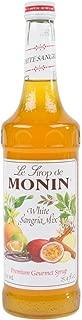 Best monin tropical sangria mix Reviews