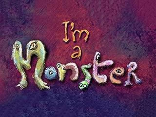 I'm a Monster - Season 1