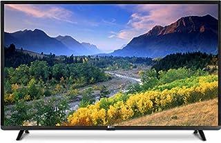 TV Monitor by Dansat LED FULL HD , 39 inch, HDMI, USB, Black