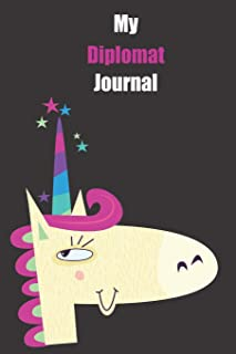 Best dookie the unicorn plush Reviews