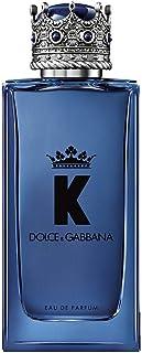 Dolce & Gabbana K EDP 100ml