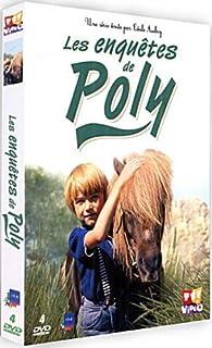 Les enquètes de Poly
