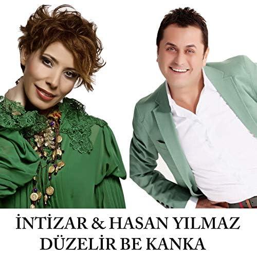 İntizar feat. Hasan Yılmaz
