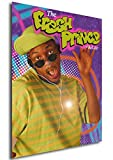 Instabuy Poster - TV Series - The Fresh Prince of Bel-Air -