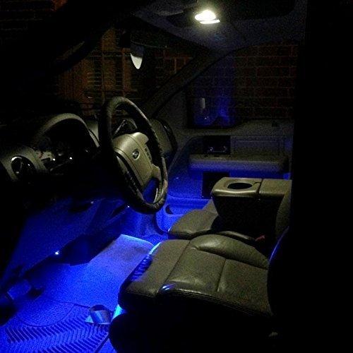 Hyundai Getz Car Accessories Buy Hyundai Getz Car Accessories