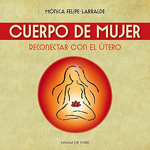 libro rosado del Amor, El (tela) (Ed. 1) (Letritas de Amor)