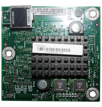 Cisco Systems PVDM4-64 64-CH DSP Module