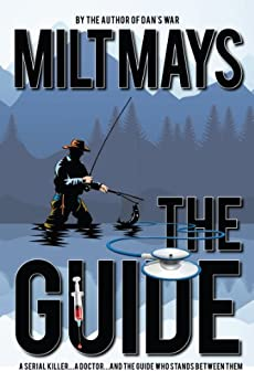 The Guide by [Milt Mays]