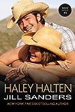Haley Halten (West Serie 3)