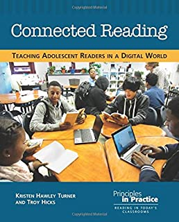 Best connected com reading Reviews