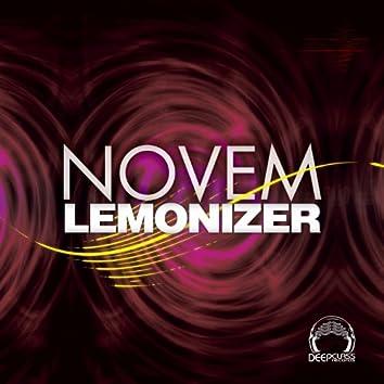 Lemonizer