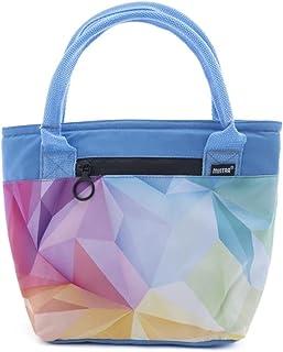 حقيبة تبريد محمولة (صغير) كايا
