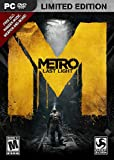 Metro: Last Light - Ranger Survival Guide EP1 'The World of Metro' 1