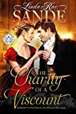 The Charity of a Viscount (The Widowers of the Aristocracy Book 4) (English Edition)