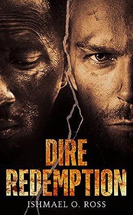 Dire Redemption